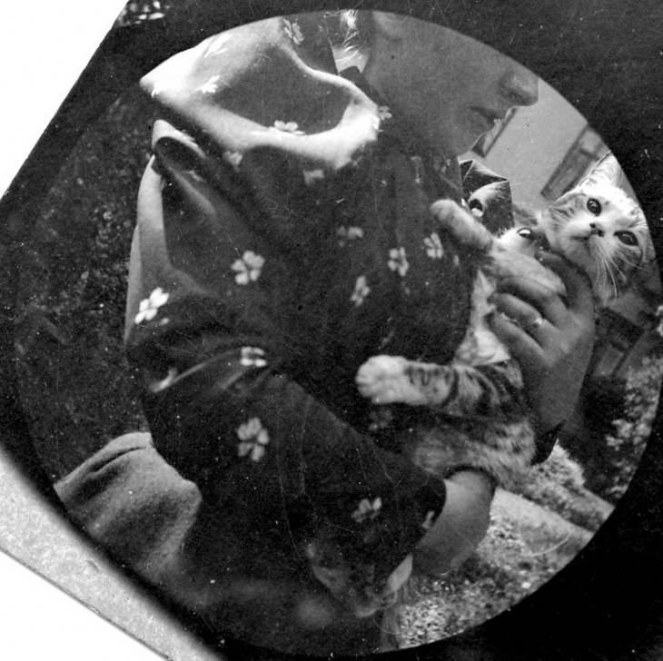 La Década De 1890  fotos