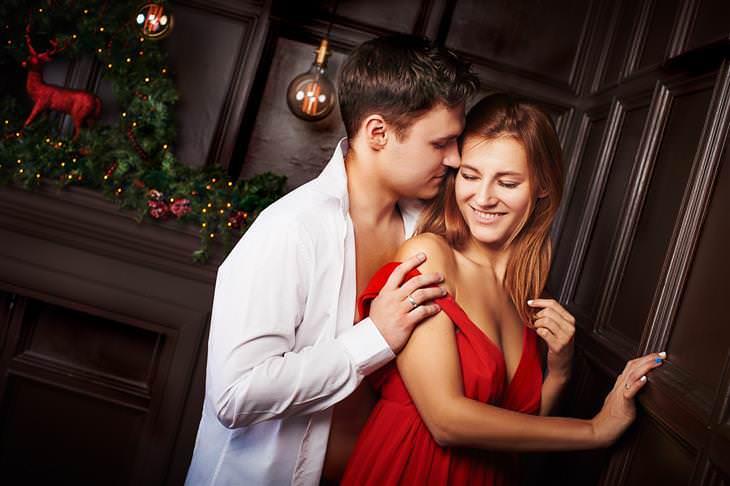 como evitar la infidelidad