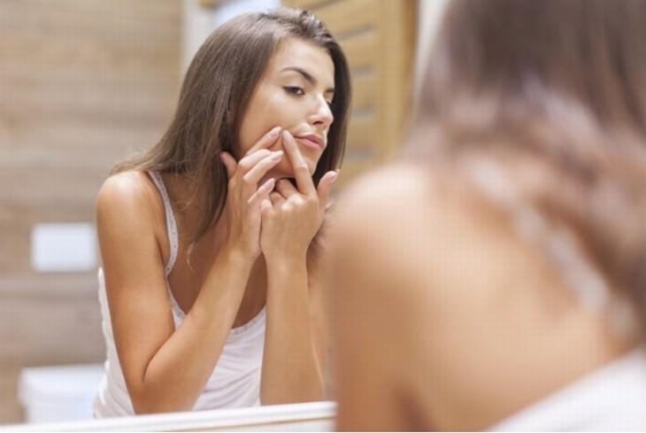 7 errores crema facial