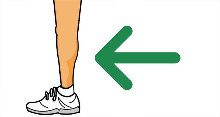 consejos para postura