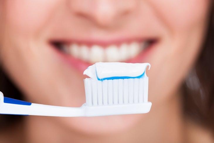 9 Mitos Dentales Que Debes Eliminar