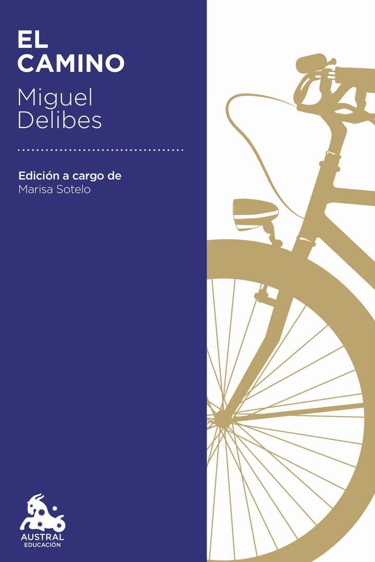 15 Citas De Escritores En Español