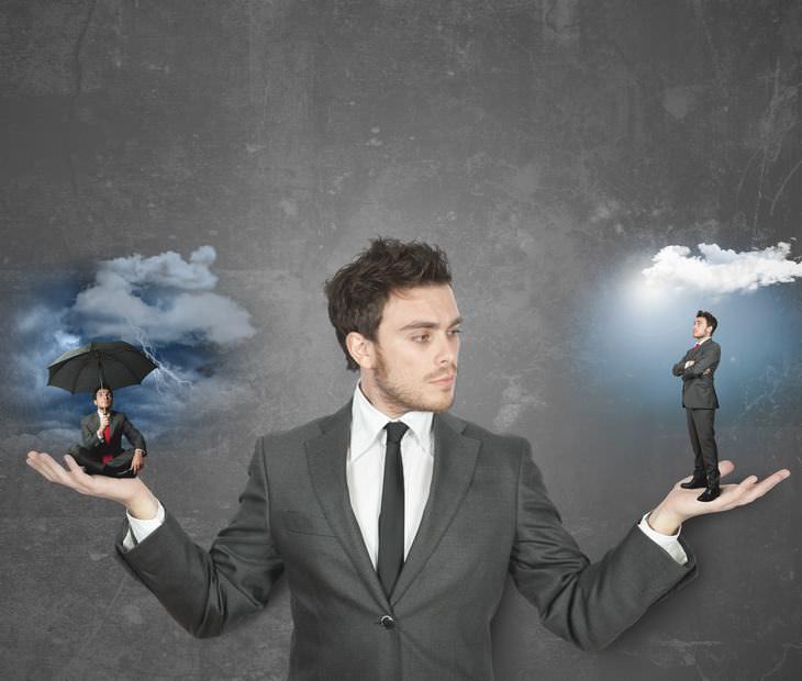 Síndrome De Burnout o Desgaste Profesional