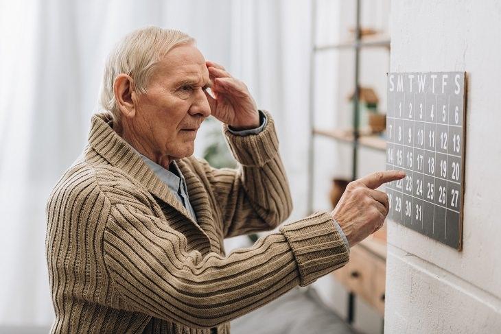 medicamento hipertensión y Alzheimer