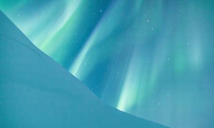 fotos astronómicas 2015