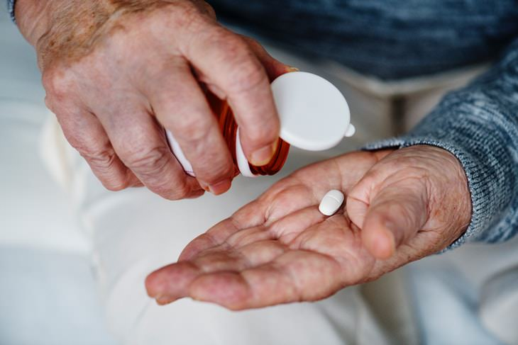 riesgo medicamentos acidez estomacal