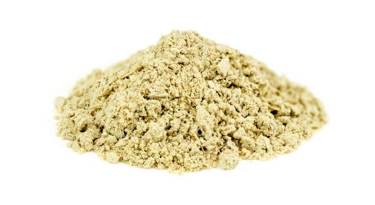 benficios raíz Kava