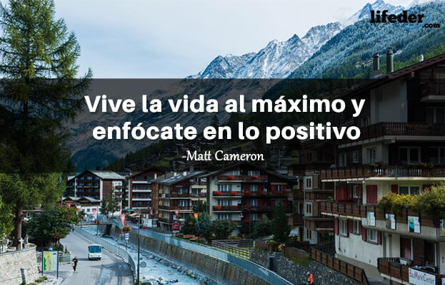 11 frases positivas