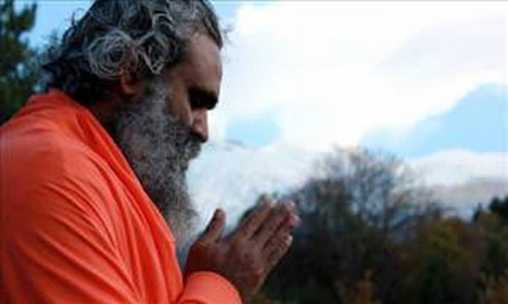 15 Frases De Deepak Chopra Para Vivir Mejor Espiritualidad