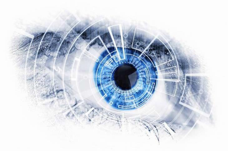 11 Tecnologías Para La Inmortalidad