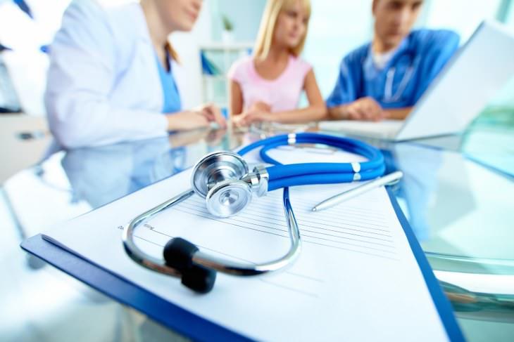 Diagnóstico y Tratamiento Lipoma
