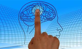 7 posts ataque cerebral