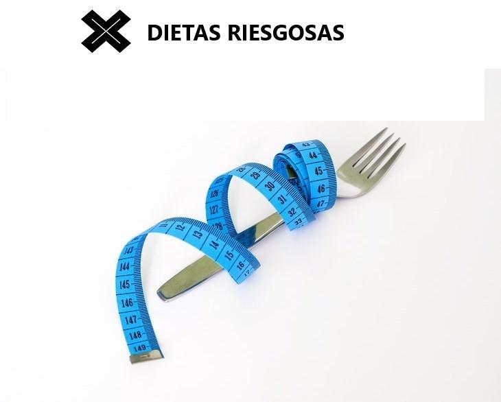 Hábitos Caída Del Cabello