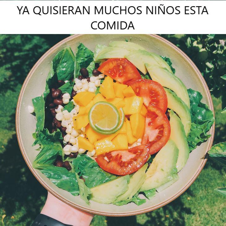 Frases Clásicas Mamás Latinas