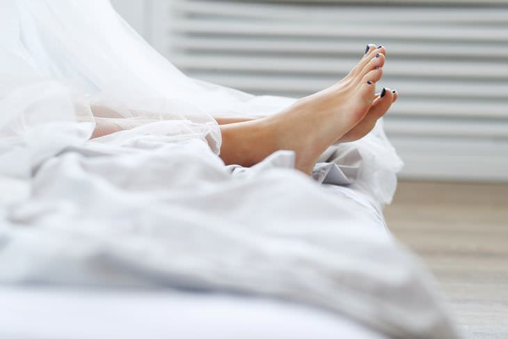 11 consejos para dormir mejor