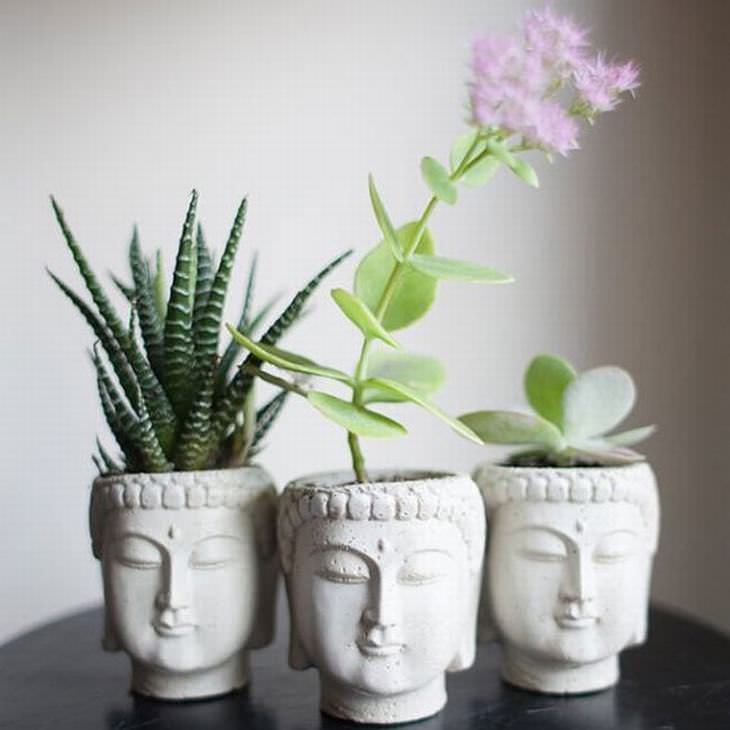 cómo hacer porcelana