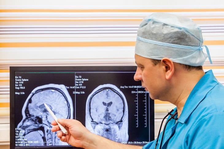 Virus De La Polio Para Cáncer Cerebral