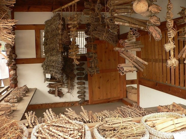 Los Museos Más Visitados