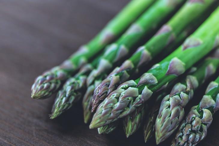 14 vegetales que no debes comprar orgánicos