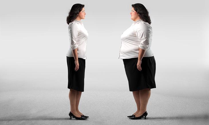 9 hormonas que deben estar balanceadas