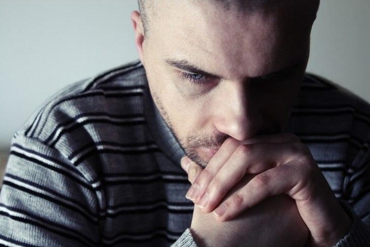 causas irritabilidad