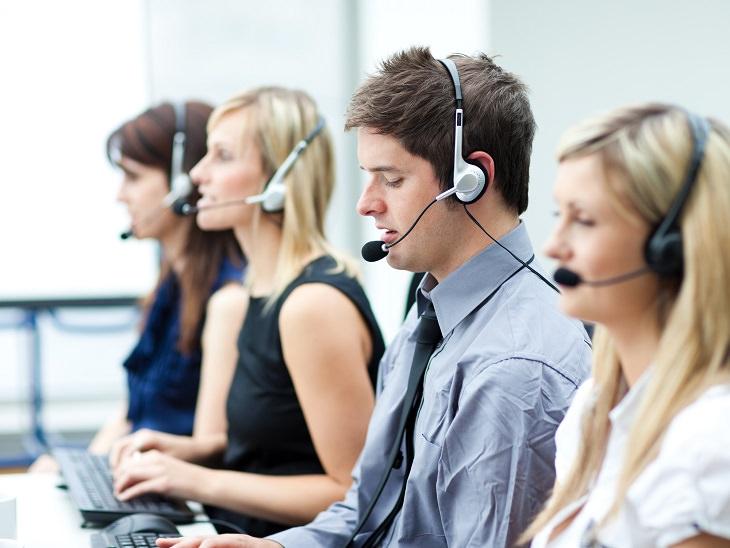 evitar llamadas teleoperadores