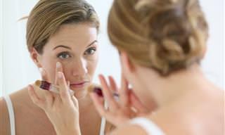 7 artículos sobre el cáncer de piel