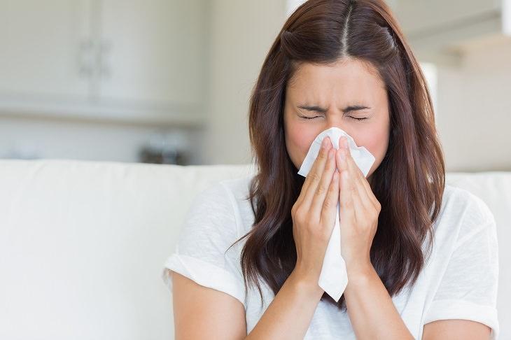 10 errores higiene personal