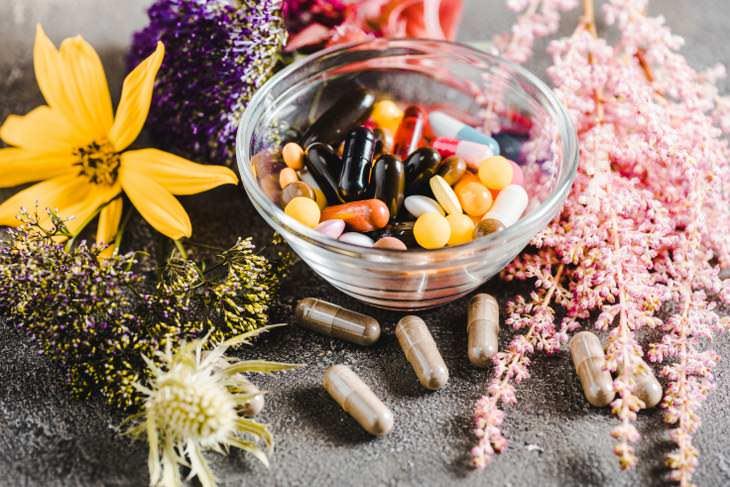 Consejos usos medicamentos para el dolor obtén claridad sobre las instrucciones