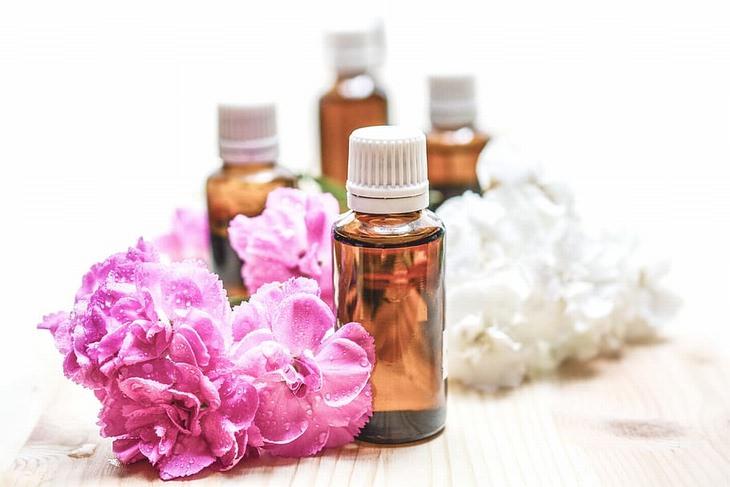 beneficios del aceite de argán Contiene nutrientes esenciales y antioxidantes