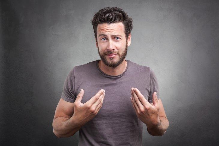 """consejos asertividad  Utilizalas declaraciones """"yo"""""""