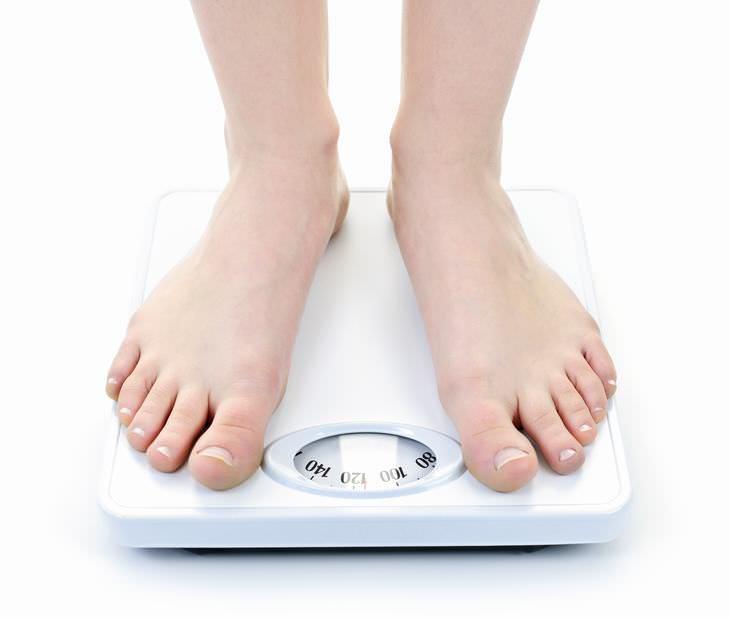 Consejos para fortalecer tu piel después de adelgazar controla tu pérdida de peso