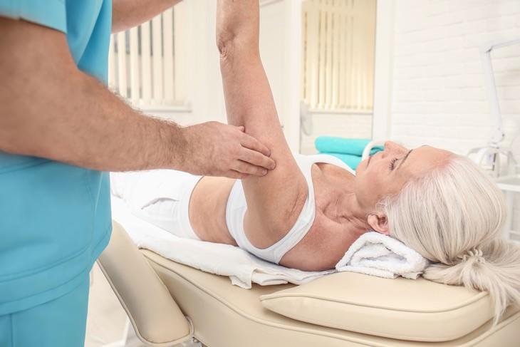 Razones consumo colágeno Previene la pérdida ósea