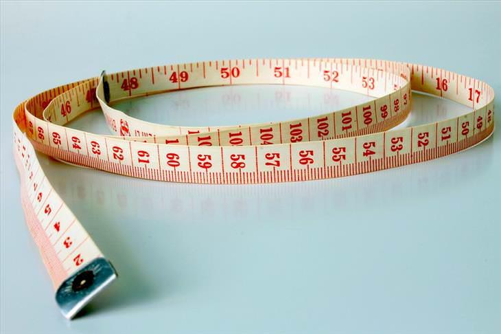 Cirugía Pérdida de peso