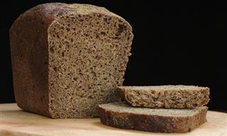 7 posts sobre el pan