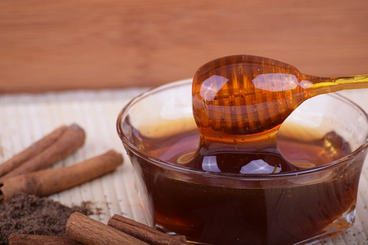 El ingrediente secreto que combate la tos y el dolor de garganta