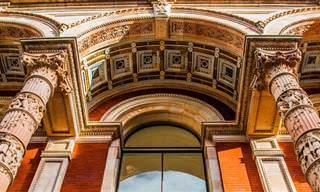 7 Posts Museos Del Mundo