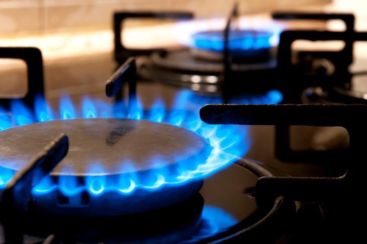 Olores peligrosos en el hogar Olor a gas
