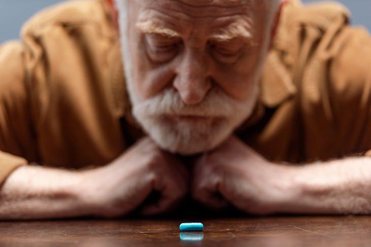 7 Mitos Sobre Salud Mental Las personas con trastornos de salud mental no pueden trabajar