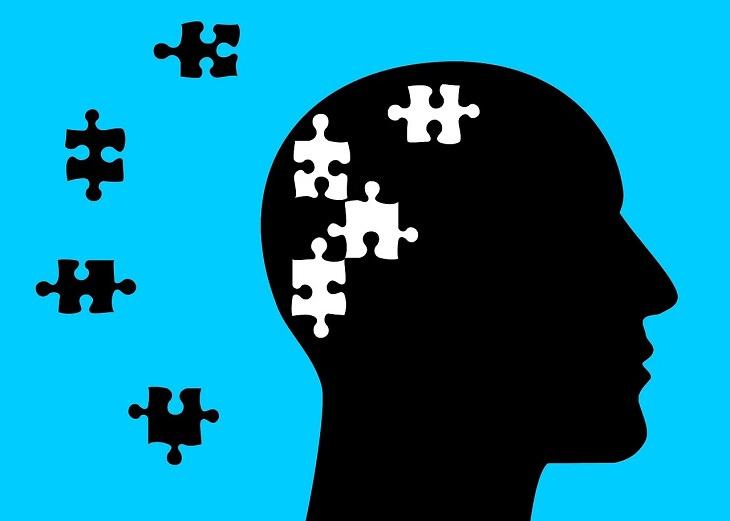 7 Mitos Sobre Salud Mental Los problemas de salud mental son permanentes
