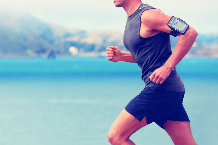 Entrenamiento cardiovascular a largo plazo