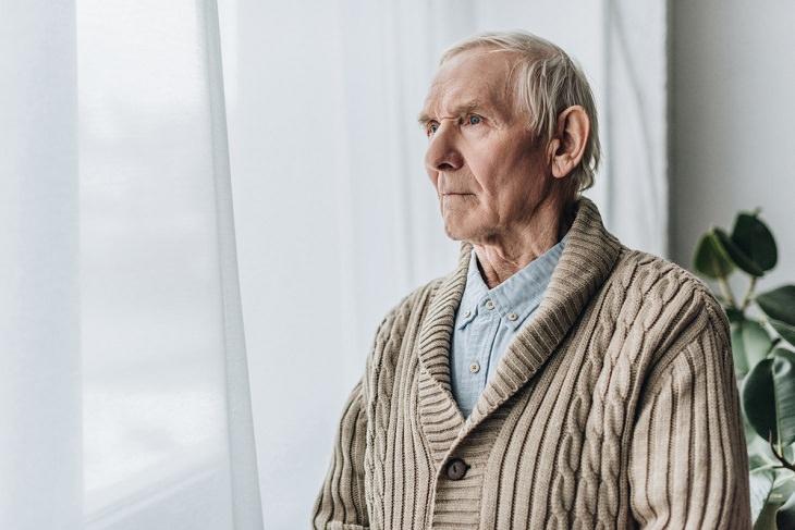 1. La demencia es inevitable con la edad