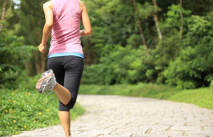 2. Mejora la salud del corazón