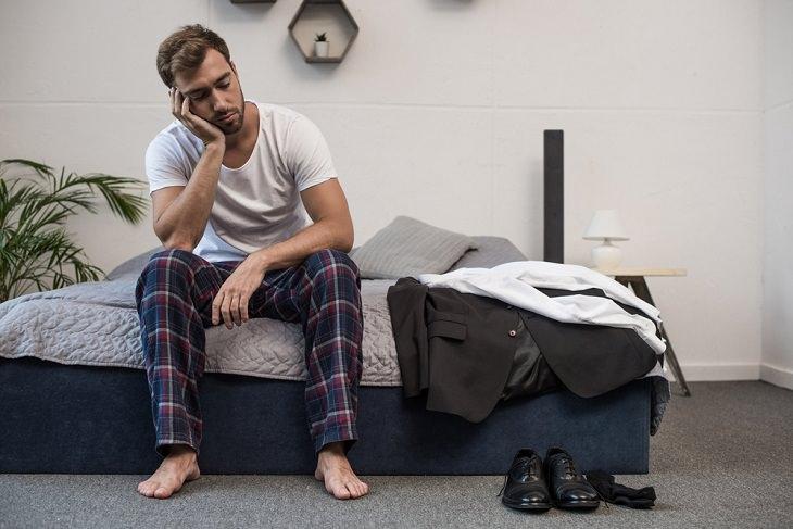 Conclusiones del estudio de la siesta