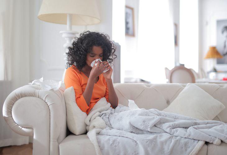 Beneficios De Las Semillas De Calabaza Pueden estimular la salud inmunológica