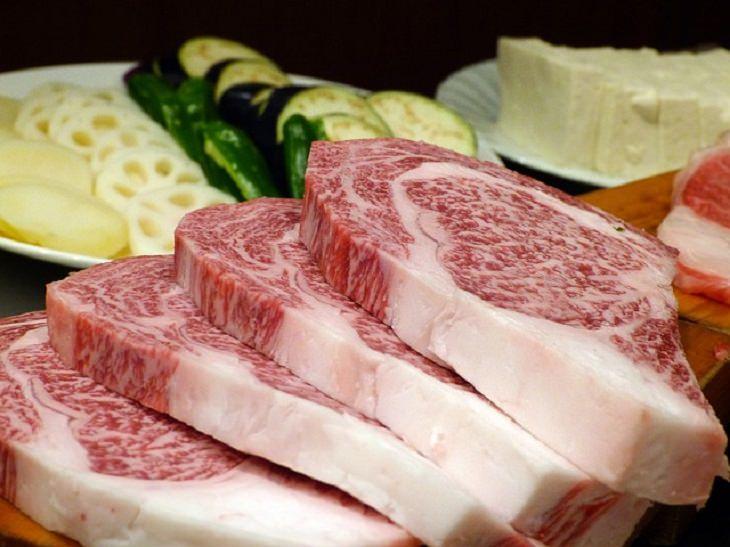 1. Ablanda tu carne usos bolsa te