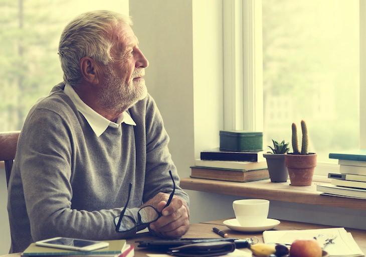 5 Sencillas y Prácticas Formas De Expresar Gratitud Encuentra la forma que funcione para TI
