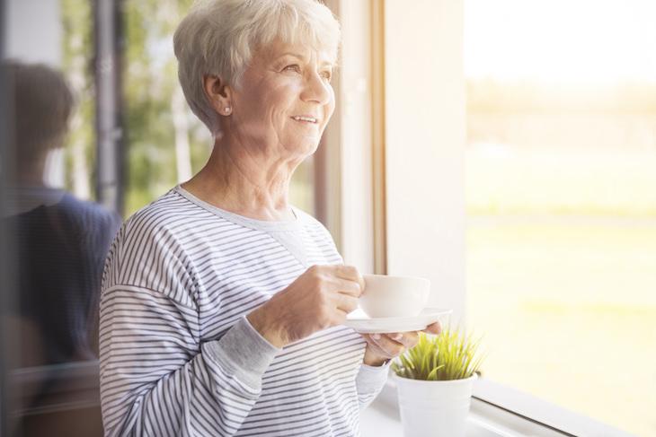 5 Sencillas y Prácticas Formas De Expresar Gratitud Haz tiempo, solo requiere unos minutos