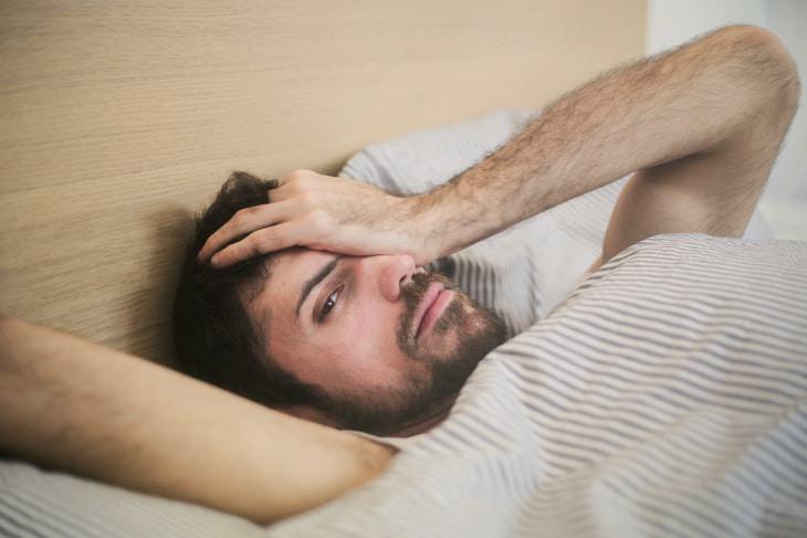 ¿Cuáles son los síntomas de la fiebre?