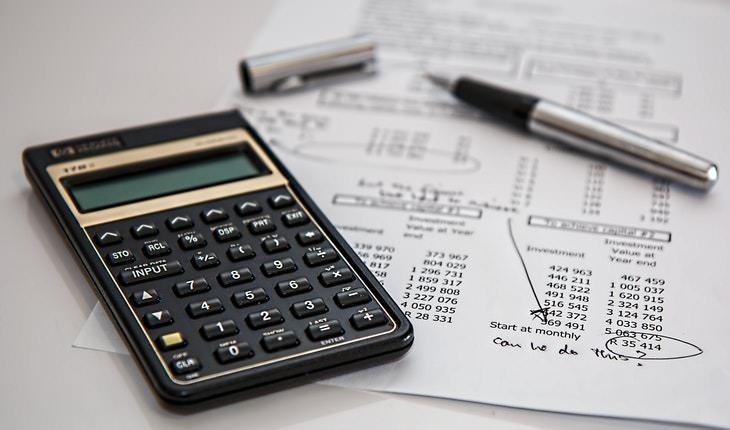 Casos En Los Que Es Mala Idea Usar La Tarjeta De Débito Si deseas realizar un seguimiento de tu presupuesto